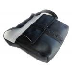 Tyre Bag - The Ultimate Man Bag