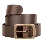 Belt: Ol' Faithful