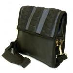 Tyre Bag - The Man Bag