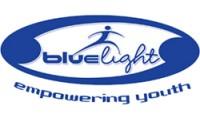 Bluelight - On behalf