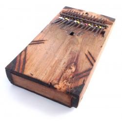 Kalimba - Finger Piano