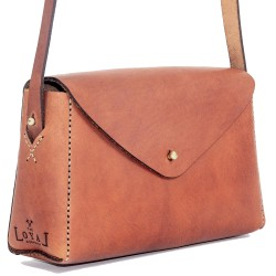 Handbag: The Dorothy Mini