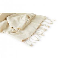 Stole - Shaloney Silk