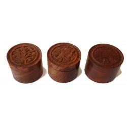 Tali boxes - Individual