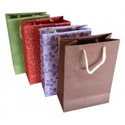 Gift Bags - Eco-friendly Individual