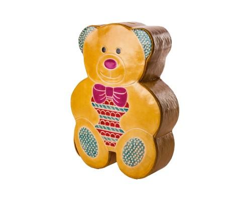 Money Box - Teddy Bear