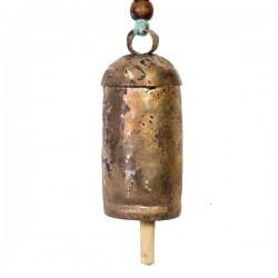 Bell - Celedon Cylinder