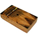Kalimba - Finger Piano
