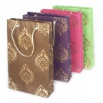 Gift Bags - Eco-friendly Small Individual
