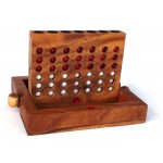 Connect Four Game