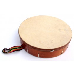 Frame Drum - Jingle Junior